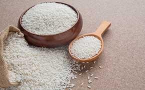 rêver de riz