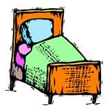 rever de lit