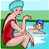 rever de piscine